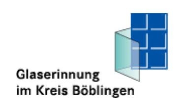 glaserinnung-kreis-boeblingen@3x.png