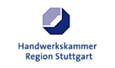 handwerkskammer-stuttgart@3x.png